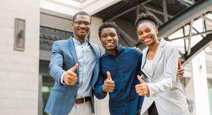 5 Ways to Gain Job Experience