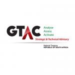 GTAC 150x150 1