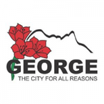 GeorgeLocal