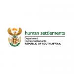 Human Settlements 150x150 1