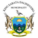 King Sabata Dalindyebo Local 1