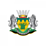Limpopo Coat of Arms 200x200 1 1
