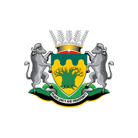 Limpopo Government