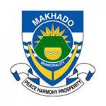 MakhadoLocal