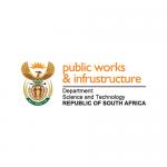 Public Works 150x150 1