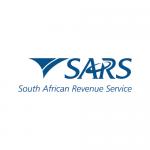 SA Revenue Service 150x150 1 1
