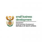Small Business Development 150x150 1