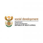 Social Development 150x150 1