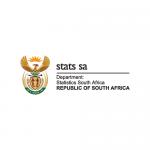 Statistics SA 150x150 1