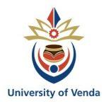 University of Venda 150x150 1
