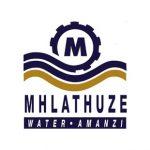 mhlathuze water 150x150 1