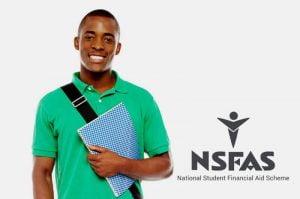 NSFAS 2 1