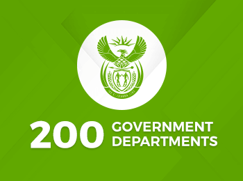 200-Government Departments