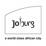 CityofJohannesburgMetropolitan